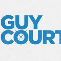MTV2's GUY COURT Makes Series Debut Tonight