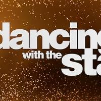 BWW Asks - Which Celebrity Are You Rooting for on Tonight's DANCING WITH THE STARS?
