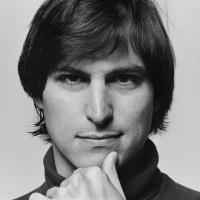 STEVE JOBS: THE MAN IN THE MACHINE Among Documentary Films Coming to CNN in 2016