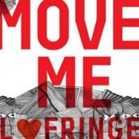 BWW Reviews: Female Solo Artists Play the Capital Fringe � MEDEA'S GOT SOME ISSUES and MANDARIN ORANGE