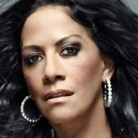 STG's 14th Annual More Music with Music Director Sheila E. Returns in May