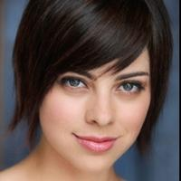 BWW Exclusive: Preview of INSIDE ACT: HOW TEN ACTORS MADE IT AND HOW YOU CAN TOO- with Krysta Rodriguez!