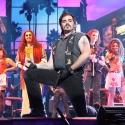 BWW Reviews: ROCK OF AGES – A Rockin' Good Time