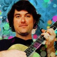 FUNK, New Album by Keller Williams, Out Today