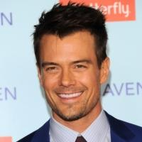 Josh Duhamel and Ernie Hudson Join THE WRONG STUFF