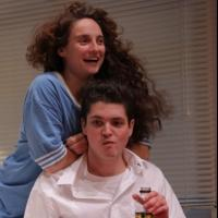Roundabout Extends BAD JEWS Through 12/22