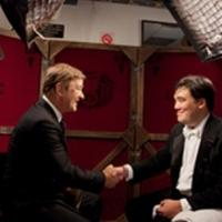 NY Philharmonic Announces Details of Worldwide Radio Broadcasts for October 2013