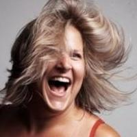 Tickets to Ars Nova's Bridget Everett 'Blow-Out' Concert Now on Sale