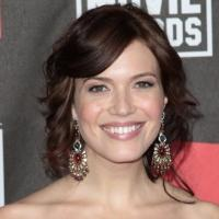 Singer, Actress Mandy Moore Joins Fox's RED BAND SOCIETY