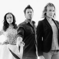 TNT's THE LIBRARIANS Delivers 6.3 Million Viewers in Live +7