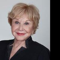 Four-Time Emmy Winner Michael Learned Among the Star-Studded Presenter Line Up of Faith-Based 168 Film Festival