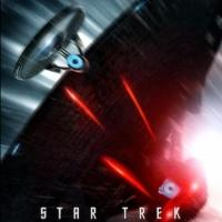 Alex Kurtzman and Roberto Orci to Return as Writers For Next STAR TREK Movie?