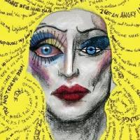'Hedwig and the angry inch' de gira por Espa�a
