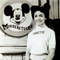 Mouseketeer Annette Funicello Dies at Age 70