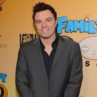 Seth MacFarlane Comedy Among FOX's New Series; Full Programming Slate Announced!