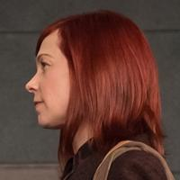 BWW Recap: Old Tricks and New Spice on THE GOOD WIFE