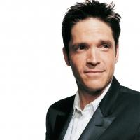 Dave Koz Performs on ARSENIO HALL SHOW Tonight