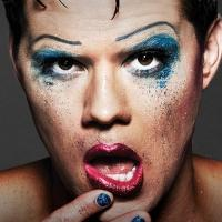 HEDWIG AND THE ANGRY INCH's Andrew Rannells Appears on THE TONIGHT SHOW This Evening