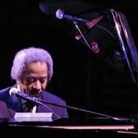 Allen Toussaint Returns to Joe's Pub Today