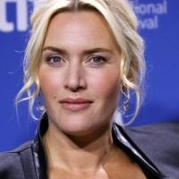 Kate Winslet In Talks to Join John Hillcoat's TRIPLE NINE