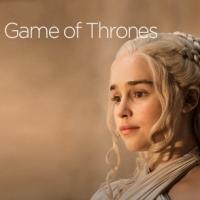 HBO's GAME OF THRONES to Premiere in More Than 170 Countries Simultaneously