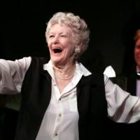 Elaine Stritch Biography Sells at Auction; NY Times' Alexandra Jacobs to Pen