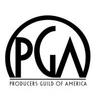 Producers Guild Sets 2015 Date for 26th ANNUAL PGA AWARDS