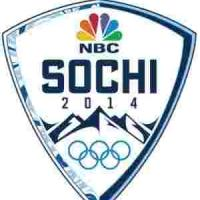 NBC & Twitter Partner for 2014 Sochi Olympics