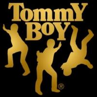 TommY BoY Stars Come Together at Santos Party House Tonight