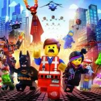 Chris McKay to Helm Sequel to THE LEGO MOVIE