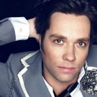 Rufus Wainwright Requests Funds for New Opera, PRIMA DONNA