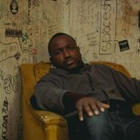 Comedy Central Greenlights WHY? WITH HANNIBAL BURESS to Series
