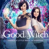 Hallmark's Original Series GOOD WITCH Continues to Soar on Saturdays
