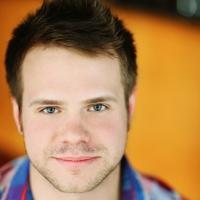 Featured Performer of the Week: Jamey Grisham