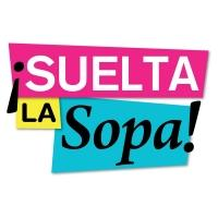 Telemundo Announces New Digital Variety Show SUELTA LA SOPA NOVELAS