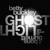 BWW CD Reviews: Betty Buckley's GHOSTLIGHT is Dreamy Perfection