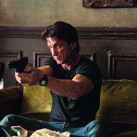 Review Roundup: Action-Thriller THE GUNMAN Opens Today