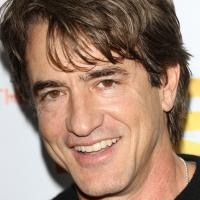 Dermot Mulroney to Guest Star on BRANDX WITH RUSSELL BRAND Tomorrow, 2/28