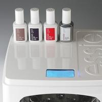 Essie Launching Professional Gel Service