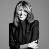 Platinum Guild International Partners With Nina Garcia