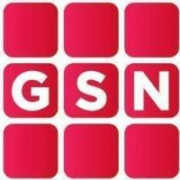 GSN to Premiere New Comedy Game Show LIE DETECTORS, 4/20