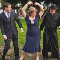 Photo Flash: ANYTHING GOES to Play Final Weekend in San Leandro, 8/22-25
