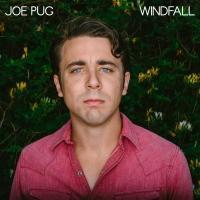 JOE PUG Releases Windfall
