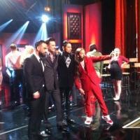 Joey Hamilton Named Winner of INK MASTER Season 3