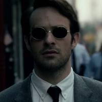 VIDEO: Netflix Releases First Official Trailer for Marvel's DAREDEVIL