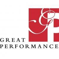 Mark Morris Dance Group: L'Allegro, Il Penseroso ed il Moderato Set for THIRTEEN's Great Performances