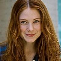THE FRIDAY SIX: Q&As with Your Favorite Broadway Stars- Allison Case