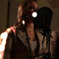 BWW TV: Ashley Brown Sings 'Songs for a New World' in Teaser for Florida Benefit