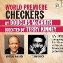 Tickets to Vineyard Theatre's CHECKERS, Starring Anthony LaPaglia and Kathryn Erbe, Go on Sale Today, Sept 24