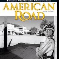 AMERICAN ROAD is Announced